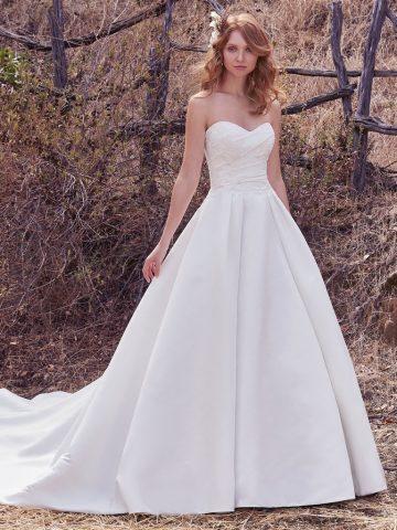 Maggie-Sottero-Wedding-Dress-Cressida-7MC913-Alt1[1]
