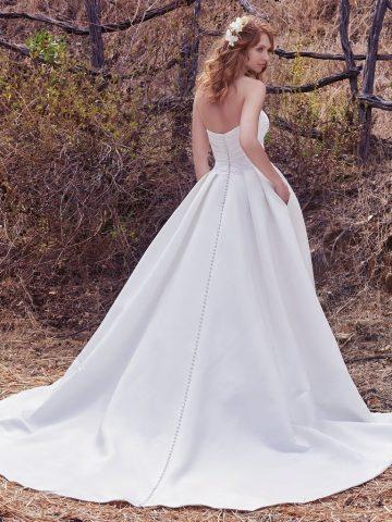 Maggie-Sottero-Wedding-Dress-Cressida-7MC913-Back
