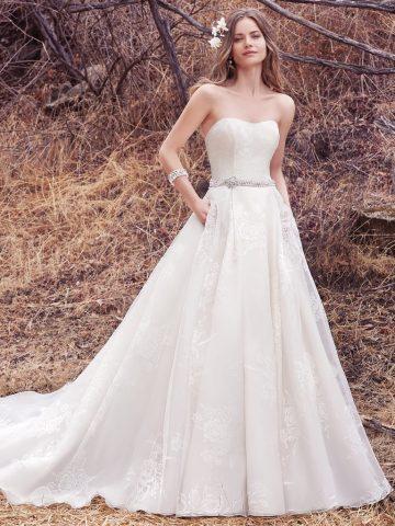 Maggie-Sottero-Wedding-Dress-Dylan-7MW921-Alt1[1]