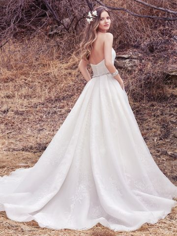 Maggie-Sottero-Wedding-Dress-Dylan-7MW921-Back