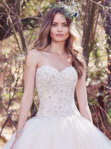 Maggie-Sottero-Wedding-Dress-Libby-7MG974-Alt1