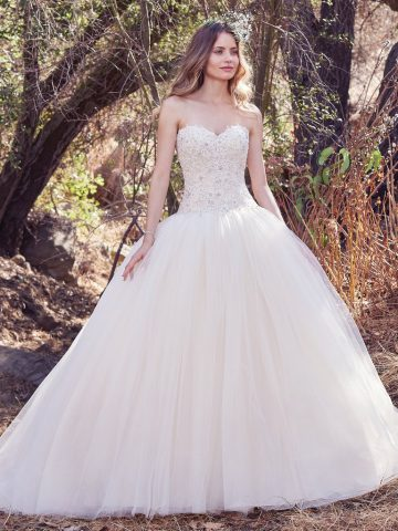 Maggie-Sottero-Wedding-Dress-Libby-7MG974-Main[1]