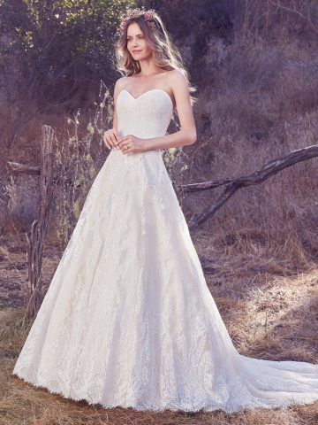 Maggie-Sottero-Wedding-Dress-Olea-7MC981-Alt1[1]