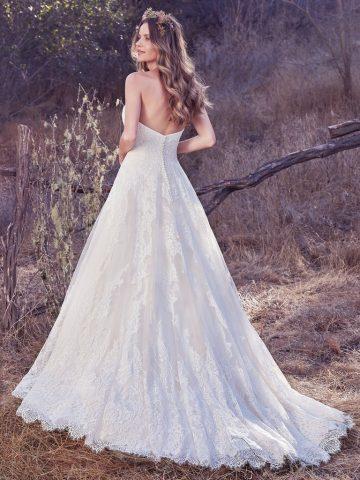 Maggie-Sottero-Wedding-Dress-Olea-7MC981-Back