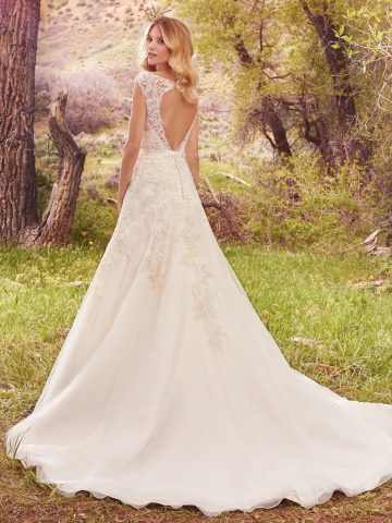 Maggie-Sottero-Wedding-Dress-Ophelia-7MS378-Back