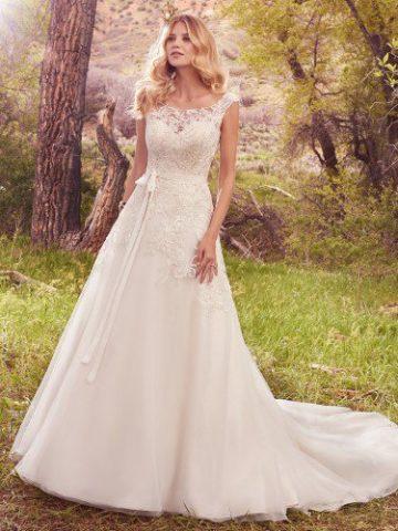 Maggie-Sottero-Wedding-Dress-Ophelia-7MS378-Main[1]