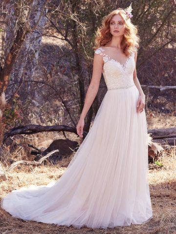 Maggie-Sottero-Wedding-Dress-Sonja-7MS888-Alt1[1]