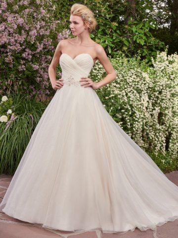Rebecca-Ingram-Wedding-Dress-Arden-7RW292-Alt2