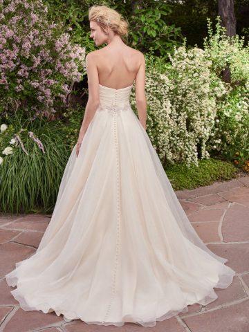 Rebecca-Ingram-Wedding-Dress-Arden-7RW292-Back