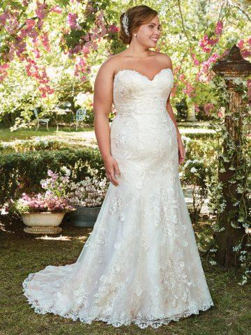 Rebecca-Ingram-Wedding-Dress-Brenda-7RS303-Plus-Alt1