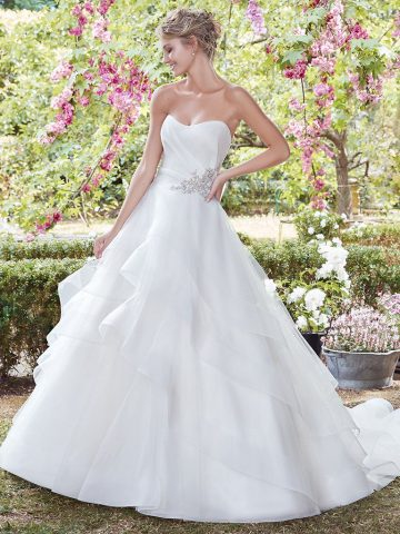 Rebecca-Ingram-Wedding-Dress-Cynthia-7RW915-Alt1[1]