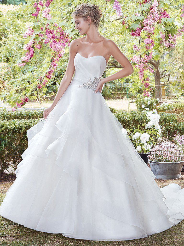Rebecca-Ingram-Wedding-Dress-Cynthia-7RW915-Alt1[1]