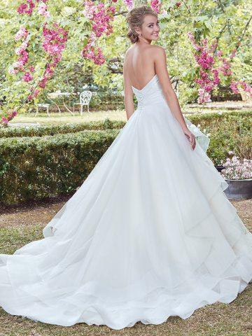 Rebecca-Ingram-Wedding-Dress-Cynthia-7RW915-Back