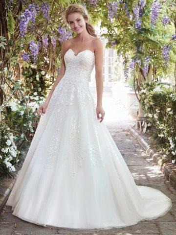 Rebecca-Ingram-Wedding-Dress-Edith-7RS883-Alt1[1]