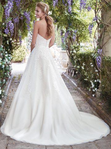 Rebecca-Ingram-Wedding-Dress-Edith-7RS883-Back