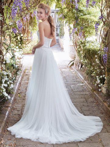 Rebecca-Ingram-Wedding-Dress-Faye-7RW893-Back