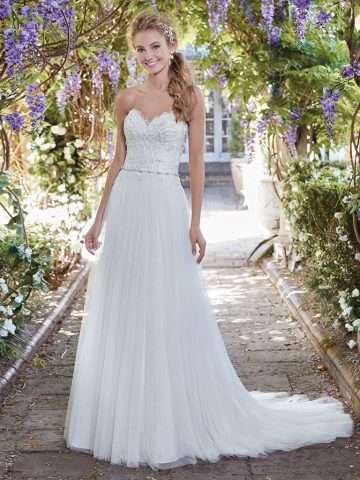 Rebecca-Ingram-Wedding-Dress-Faye-7RW893-Main[1]