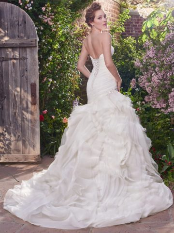 Rebecca-Ingram-Wedding-Dress-Isabelle-7RG306-Back