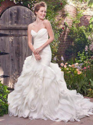 Rebecca-Ingram-Wedding-Dress-Isabelle-7RG306-Main