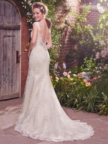 Rebecca-Ingram-Wedding-Dress-Julie-7RS328-Back