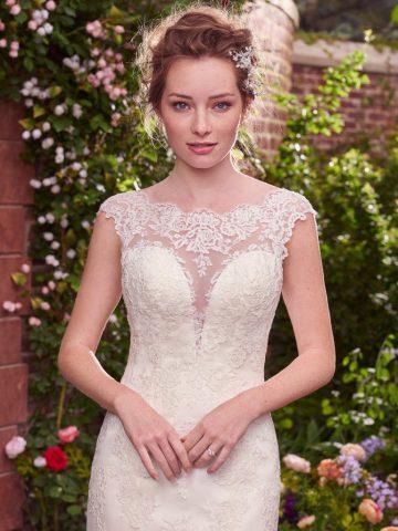 Rebecca-Ingram-Wedding-Dress-Julie-7RS328-Main[1]