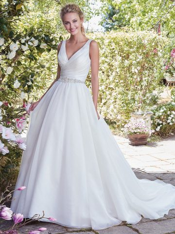 Rebecca-Ingram-Wedding-Dress-Karen-7RS885-Alt1[1]