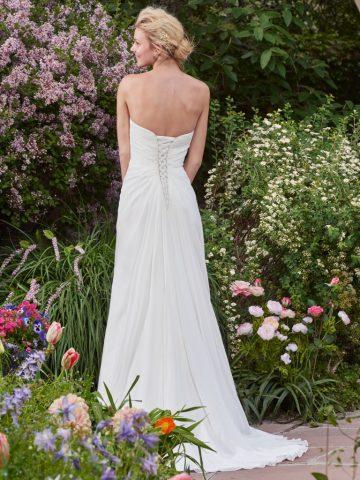 Rebecca-Ingram-Wedding-Dress-Linda-7RD350-Back