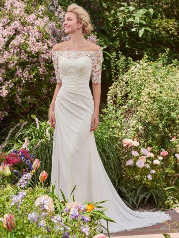 Rebecca-Ingram-Wedding-Dress-Linda-7RD350-Main[1]