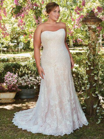 Rebecca-Ingram-Wedding-Dress-Mariah-7RS294-Plus-Main[1]