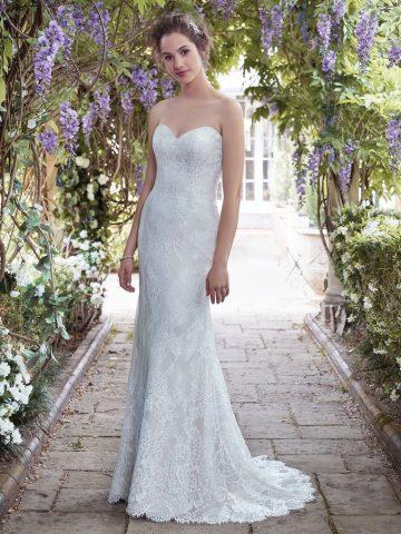 Rebecca-Ingram-Wedding-Dress-Octavia-7RC907-Alt1