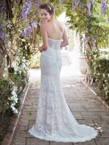 Rebecca-Ingram-Wedding-Dress-Octavia-7RC907-Alt2