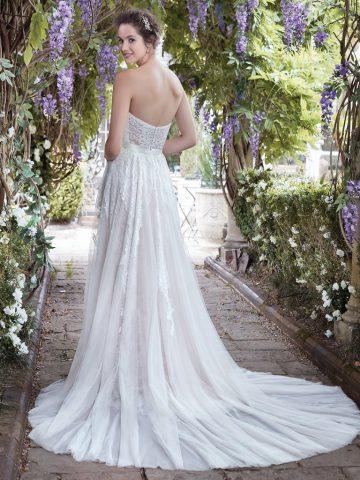 Rebecca-Ingram-Wedding-Dress-Octavia-7RC907-Back
