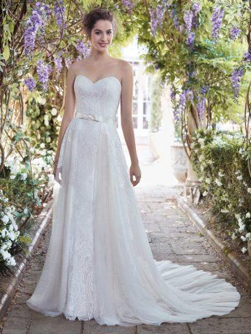Rebecca-Ingram-Wedding-Dress-Octavia-7RC907-Main[1]