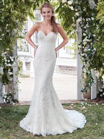 Rebecca-Ingram-Wedding-Dress-Sally-7RS916-Alt1[1]