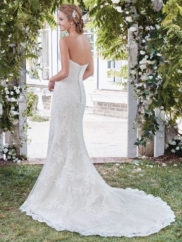 Rebecca-Ingram-Wedding-Dress-Sally-7RS916-Back
