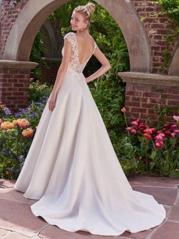 Rebecca-Ingram-Wedding-Dress-Sigrid-7RW291-Back