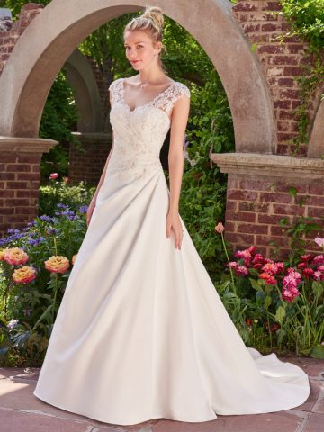 Rebecca-Ingram-Wedding-Dress-Sigrid-7RW291-Main[1]