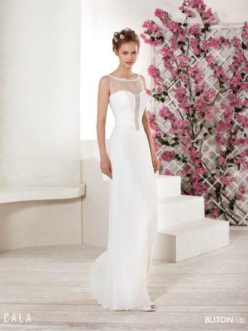 vestido-de-novia-ibicenco-cala-2018-buton-01[1]