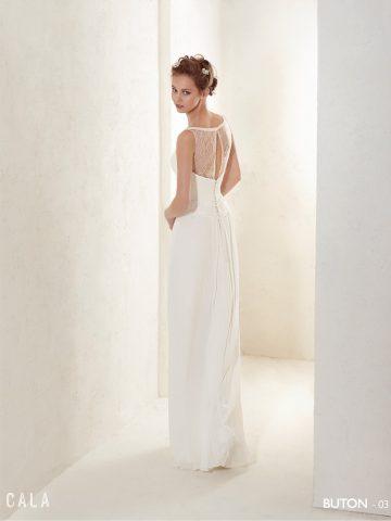 vestido-de-novia-ibicenco-cala-2018-buton-03
