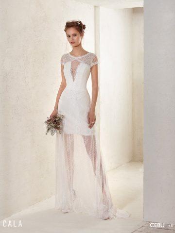 vestido-de-novia-ibicenco-cala-2018-cebu-01[1]