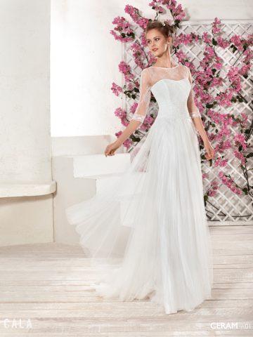 vestido-de-novia-ibicenco-cala-2018-ceram-01[1]