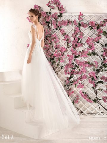 vestido-de-novia-ibicenco-cala-2018-norte-03