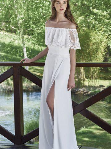 vestido-de-novia-moderno-casual-love-2018-171806-01[1]