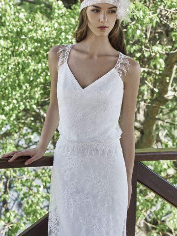vestido-de-novia-moderno-casual-love-2018-171807-01[2]