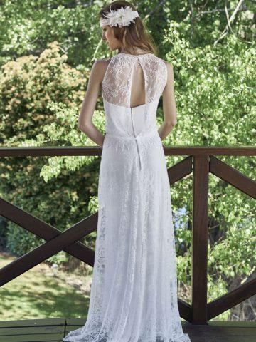 vestido-de-novia-moderno-casual-love-2018-171807-02