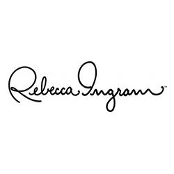 Logos-_0001_tresjolie-RebeccaIngram