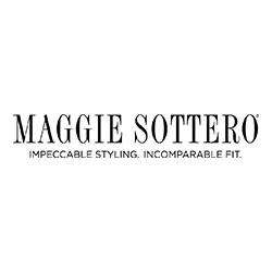 Logos-_0002_tresjolie-MaggieSottero