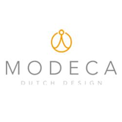 Logos-_0007_modeca
