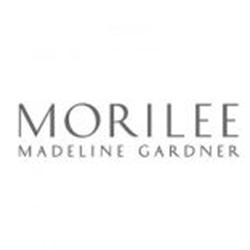 Logos-_0007_morilee