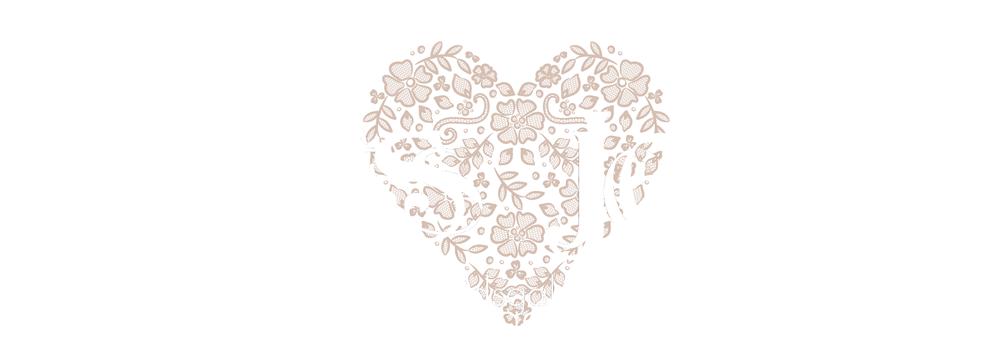 Bruidsgalerie Trés Jolie